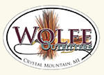 Wolfe Outfitters